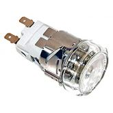 Hotpoint HPTC00252615 HOTPOINT Oven Lamp Assembly