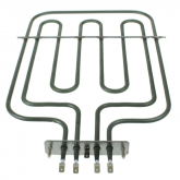 Smeg Dual Oven & Grill Element for the small oven SMG806890372