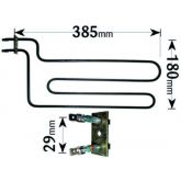 Tricity Cooker Oven Element 1150W ELE930