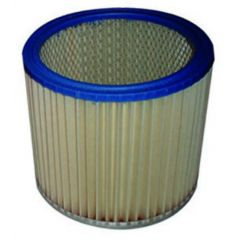Goblin/Aquavac Vacuum Cleaner Filter FIL18
