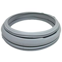 Beko Washing Machine Door Seal DBT101 Pattern Part
