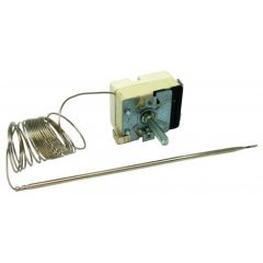 Belling Cooker Main Oven Thermostat BEL082604989
