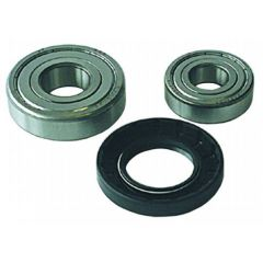 Bendix, Electra, Whirlpool, Servis Washing Machine Bearing Kit BKT36