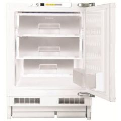 Blomberg FSE1630U Built In Freezer UWT