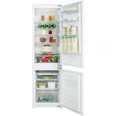Blomberg KNM4551i Built In Frost Free Fridge Freezer A+ Energy Rated
