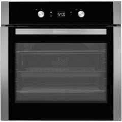 Blomberg OEN9302X Single Built in Oven Stainless Steel