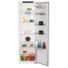 Blomberg SST3455I Integrated Larder Fridge - A+ Energy Rated