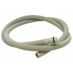 Bosch Washing Machine Drain Hose BSH298564