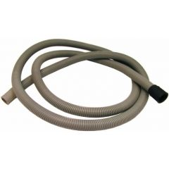 Bosch Washing Machine Drain Hose BSH354124