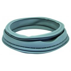 Bosch Washing Machine Door Seal, Gasket DBT89