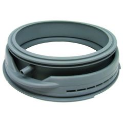 Bosch Washing Machine Door Seal, Gasket DBT93