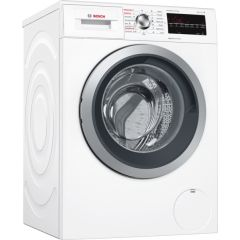 Bosch WVG30462GB Washer Dryer 7KG Wash 5 KG Dry 1500 Spin White