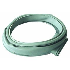 Candy Washer Dryer Door Seal DBT39