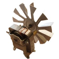 Candy & Hoover Fan Oven Motor HVR41031300