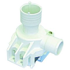 Candy/Hoover Washing Machine Drain Pump PMP228