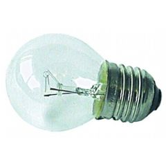 Cooker Bulb - Oven Lamp 300 Degree ES 25W LP12