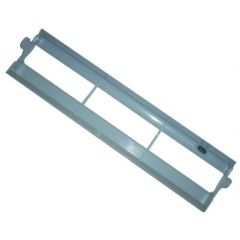 Dyson DC01 Replacement Vacuum Cleaner Soleplate Cradle MVP102