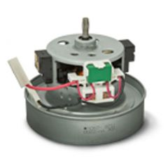 Dyson DC33 Vacuum Cleaner Motor DYS924643-01