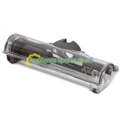Dyson DYS964714-02 Brushbar Motor And Housing Assy