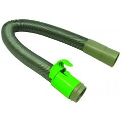 Dyson Replacement DC04 Hose Silver Lime HSE95
