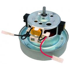 Dyson DC04, DC07, DC14 Replacement Motor 1600w MTR299