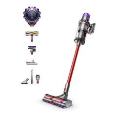 Dyson OUTSIZEABSOLUTE 369364-01 Outsize Absolute Cordless Vaccuum Cleaner - 120 Minutes Run Time