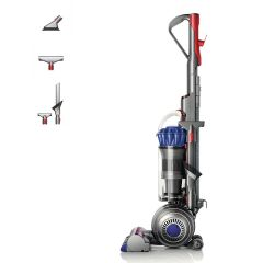 Dyson SMALLBALLALLEGY Small Ball Allergy Bagless Upright Vacuum Cleaner