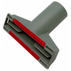 Dyson DC01/DC02 Vacuum Cleaner Stair Tool PATTERN PART TLS122