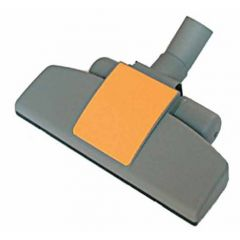Dyson DC02 Replacement Floor Tool PATTERN PART TLS125