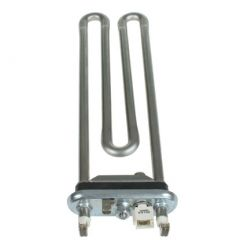 Electrolux Washing Machine Heating Element HTR92