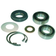 Hoover Bearing KIt BKT45