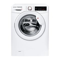Hoover H3W47TE 7Kg 1500 Spin Washing Machine - White