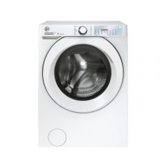Hoover HDB5106AMC 10Kg/6Kg 1500 Spin Washer Dryer - White - A+++ Energy Rated
