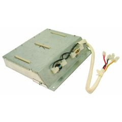 Hoover & Candy Tumble Dryer Heater HVR40004315 Original Parts