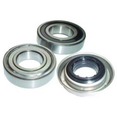 Hotpoint Washing Machine Bearing Kit (35mm Inner Diameter) BKT81