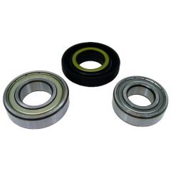 Hotpoint Washing Machine Bearing Kit (30mm Inner Diameter Hole) BKT85