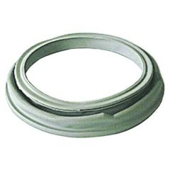 Hotpoint, Creda, Electra Washing Machine Door Seal  DBT55
