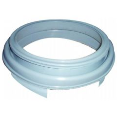 Hotpoint Washer Dryer Door Seal DBT85