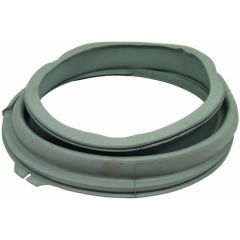 Hotpoint Washing Machine Door Seal, Gasket DBT94