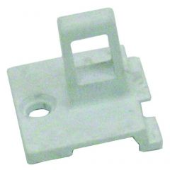 Creda Tumble Dryer Door Catch DT101 Compatible spare Part