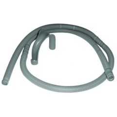 Hotpoint/Bosch Washing Machine Drain Hose DWH55