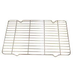 Hotpoint HPTC00117378 HOTPOINT Grill Pan Grid