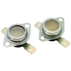 Creda - Hotpoint Tumble Dryer thermostat Kit TOC42