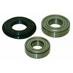 Ariston/Indesit Washing Machine Bearing Kit BKT74