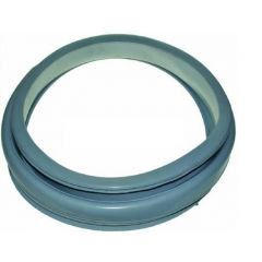 Ariston, Indesit, Hotpoint Washer Door Seal DBT111 Pattern