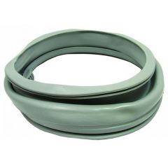 Indesit, Hotpoint Washing Machine Door Gasket DBT97
