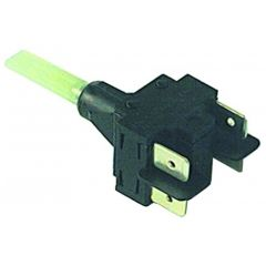 Ariston, Indesit, Newworld Washer, Dishwasher 4 Pole Switch SW41