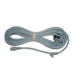 Kirby Sentria Vacuum Cleaner Mains Cable FLX101