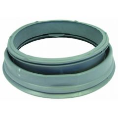 LG Washing Machine Door Seal DBT96 Pattern