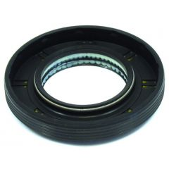 Lg Washing Machine Rear Drum Bearing Seal LGE4036ER2003A